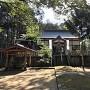 波多八幡神社