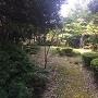 勝山城址公園
