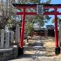 三の丸神社