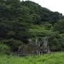 岩崎山史跡公園