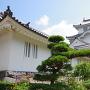 県立中央博物館大多喜城分館