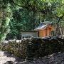 阿豆枳神社
