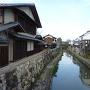 近江八幡① 水郷めぐり
