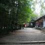 松坂神社(本居宣長神社)