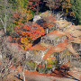 秋の大矢倉