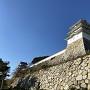 巽櫓 坤櫓