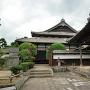 鶴ヶ峯邸(現松浦資料博物館)