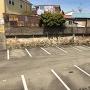 錦水公園東側駐車場