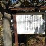 井田野古戦場