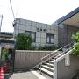 JR「水城駅」