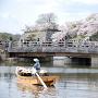 姫路藩和船「はりま」