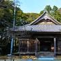 近長谷寺本堂