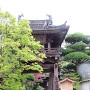 成道山見星禅寺