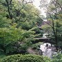 西の丸庭園2