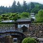 続日本100名城選定