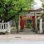 三加番稲荷神社