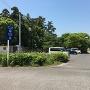 神戸公園駐車場