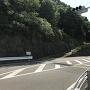 国道418号線「福島神田」交差点<35.483963,137.076358>