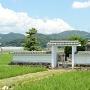 共保公出生の井戸[提供:浜松市]