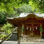 二宮神社[提供:浜松市]