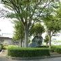 三方原古戦場[提供:浜松市]