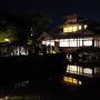 飛雲閣(西本願寺)