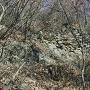 ケムリの城石積み