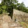 大山積神社