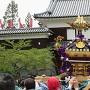 第34回上田真田祭り