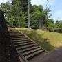 祇園城(城山公園)