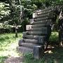 訓練用の12階段