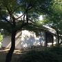 西南土蔵(米蔵)