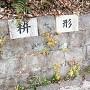 生田緑地散歩