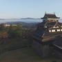 松江城[提供:FIND/47]