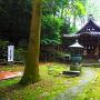 池田不動神社