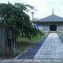 新宮熊野神社宝物殿