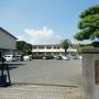 平塚農業高校