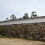 石垣・城壁