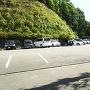 駐車場(37.716407,139.081542)