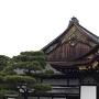 世界遺産 二の丸御殿