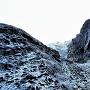鬼ヶ城風景3