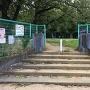 東陶器公園