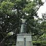 蜂須賀家政像