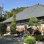 立派な浄福寺本堂