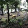 こうま児童公園