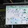 姫街道と史蹟