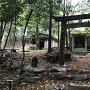 角牟礼神社