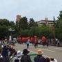加賀百万石祭り