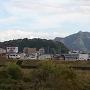 鷺山と金華山其の壱