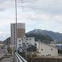 鷺山と金華山其の弐